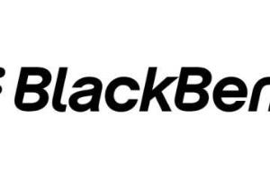 BlackBerry QNX嵌入式软件组合再获认证